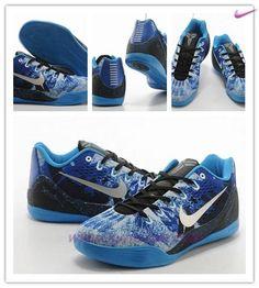 c9f21fc4fbc9 286 Best scarpe da basket images