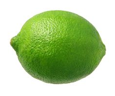The progenitor of all things lime green...and thus to be praised.