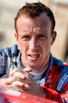 "Road crash ends Meeke's misery  Finally came the traffic accident which prevented him and co-driver Paul Nagle ... ""It looked like snow on the road and with snow you have a bit of grip from the ...    #UnitedSolicitors #RoadTrafficAccident"