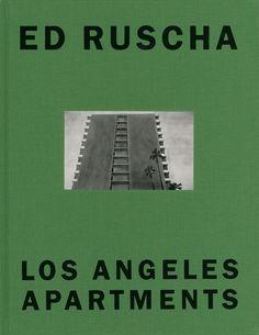 Le Los Angeles d'Ed Ruscha