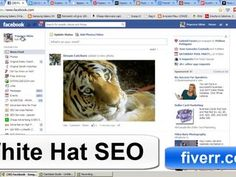 High PR backlinks from Manual Social Bookmarks - Cheap SEO Services -