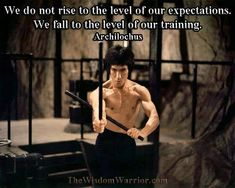 always reaching the level of nothingness towards enlightenment - here, bruce gives his nod to FMA, Filipino Martial Arts through Eskrima / Arnis Filipino Quotes, Marshal Arts, Martial Arts Quotes, Tagalog Love Quotes, Family Motto, Bruce Lee Photos, Quotes Thoughts, General Quotes, Warrior Spirit