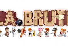 La Brute : Présentation