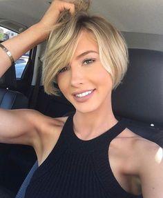 Jutta Speidel   Sexy Mature Women I Would Love to Fuck ...