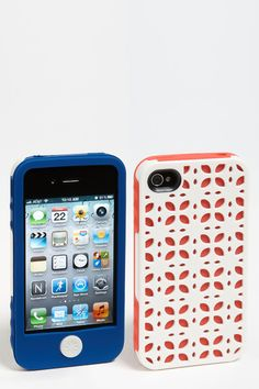 Tech candy iPhone cases!!