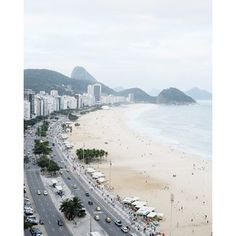 BE A TRAVELER, NOT A TOURIST @elcaminotravel Instagram photos | Rio de Janiero, Brazil
