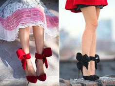 Replay sandals Gucci (DIY) / Shoes /