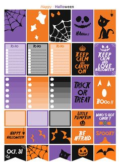 https://www.etsy.com/fr/listing/484196341/printable-stickers-happy-halloween-o-4?ref=shop_home_active_1