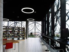 http://www.style-aggregator.com/wp-content/uploads/2014/08/library-of-birmingham-02.jpg
