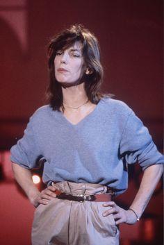 Phelan in1985.