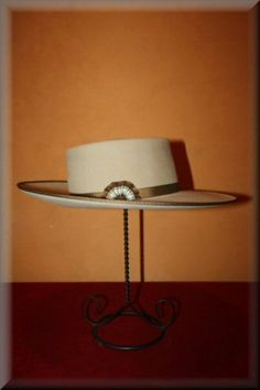 42ddcf904e8d3 Buckaroo Hats by Montana Rio - my next hat. Cowgirl Chic