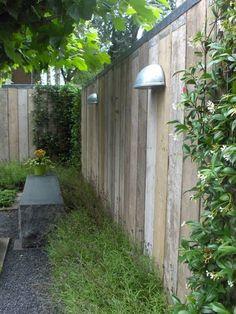 7 Intuitive ideas: Garden Fence Design Plans Garden Fence For Sale.Garden Fence Panels X Front Yard Fence, Farm Fence, Fence Gate, Fence Panels, Bamboo Fence, Cedar Fence, Wooden Fence, Rustic Fence, Brick Fence