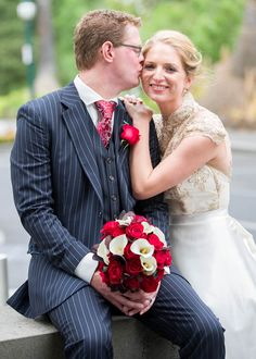 Wedding photography in Melbourne's CBD and The European - by Millgrove Photography (scheduled via http://www.tailwindapp.com?utm_source=pinterest&utm_medium=twpin&utm_content=post858051&utm_campaign=scheduler_attribution)