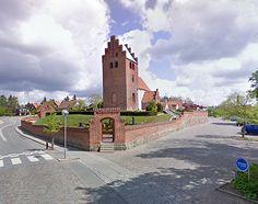 Måløv Denmark Copenhagen, Danish, Life Is Good, Scandinavian, Memories, God, Country, City, School