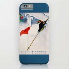 Protect your iPhone with a one-piece, impact resistant, flexible plastic hard case featuring an extremely slim profile. Simply snap the case onto your iPhone for solid protection and direct access to all device features. Iphone Cases, Profile, Plastic, Slim, User Profile, Plastic Art, I Phone Cases