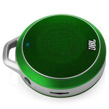 JBL :: 多媒體 - Micro II Wireless