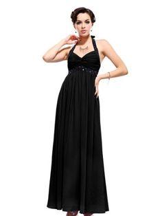 Ever Pretty Womens Celebrity Halter Long Dress Size M Black 09103BK10 Ever-Pretty,http://www.amazon.com/dp/B005G0RCX2/ref=cm_sw_r_pi_dp_2RqwrbEC16724486