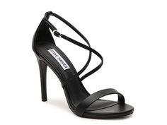 Steve Madden Feliz Sandal