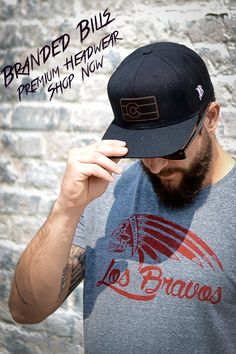Get noticed and SnapBacks, Trucker Hats, Dad Hats, we carry all your favorite styles. Amazing Women, Beautiful Men, Hats For Men, Hat Men, Mens Trucker Hat, Casual Outfits, Men Casual, Sporty Look, Hair And Beard Styles