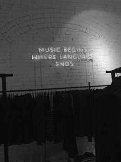 And its always in my head. ~ETS #music