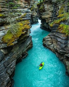 #MaligneLake #MaligneCanyon #AthabascaFalls #Photographer Photograph, Travel, Sports photography, Surfing - Follow #extremegentleman for more pics like this!