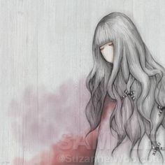 You Are Everything To Me by gorjuss on DeviantArt