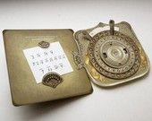 Custom Secret Message Decoder Father's Day Pop Up Card