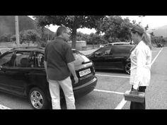 5 minutes de trop - www.tvmart.ch - YouTube -Le clip vidéo pour dénoncer les animaux laissés enfermés dans les voitures en plein soleil.....
