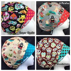 I love this brand so much!! Seriously the cutest patterns you'd ever seen!!! Great prices and easy to work with!