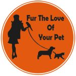 In Home Pet Care & Pet Sitting San Diego | Serving Gaslamp, Balboa Park, Normal Heights, North Park, City Heights, College Area, Bankers Hill, Talmadge