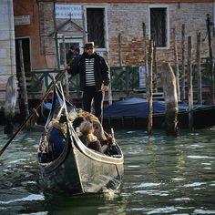 Venezia Unica (@veneziaunica)   Twitter Italy Tourism, Travel Information, Venice, Boat, City, Twitter, Tourism In Italy, Dinghy, Venice Italy