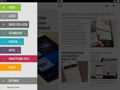 Will Feedly Replace Google Reader?