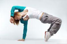 hip hop - Cerca amb Google