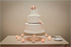 San Marcos Wedding by Bethany Carlson Photography