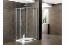 Looking for tiles in Ireland? When it comes to tile shops, House of Tiles is leader on the Ireland market. Our wide range of tiles can suite any bathroom. Quadrant Shower, Chrome Handles, Shower Doors, Tiles, September, Tray, Profile, Website, Mirror