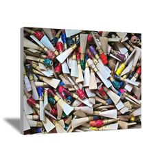 Fun Bassoon Products! Wall Art Canvas Art. This is so cool!!