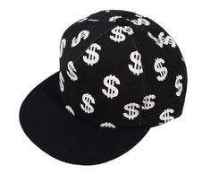 www.tienda-gorras.com ¡Envio gratis! Gorra Plana - Hat Cap Snapback 19 10fe802ff74