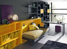 Tienda de camas abatibles en Madrid,camas  plegables ,muebles camas abatibles horizontales , camas abatibles verticales,camas abatibles con escritorio