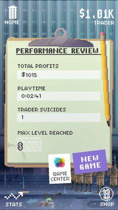 The Firm (iOS)