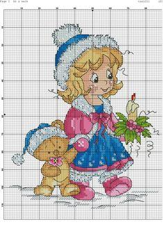 9de7e26a113f2573445040349b4a7fe5.jpg 600×849 pixel