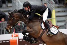 Harrie Smolders, Vestrum ambassador Hunter Jumper, Show Jumping, Horse Girl, Equestrian, Holland, Tweed, Horses, Sport, Celebrities