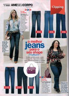 Revista Nova - Agosto de 2014