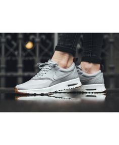 the best attitude 09d0c 0d72c discover a huge selection of cheap nike air max thea black, grey, white,  khaki trainers, you can enjoy discount of each order.