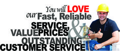 Clearwater Air Conditioning Repair #AirConditioningRepairClearwater   #ACRepairClearwater