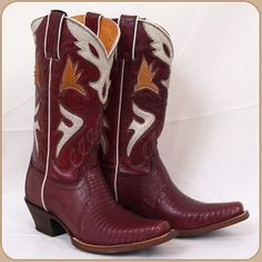My favorite possession found in Miami @ Marshall's! Frye Hokie Boots!