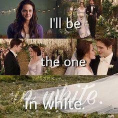 "273 Likes, 1 Comments - Twilight Saga (@twilight.love.__) on Instagram: ""#bellaswan #edwardcullen #kristenstewart #robertpattinson #twilightsaga #breakingdawnpart1"""