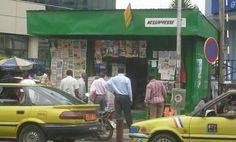 Cameroun: les éditeurs de presse et le régulateur enterrent la hache de guerre - 13/08/2014 - http://www.camerpost.com/cameroun-les-editeurs-de-presse-et-le-regulateur-enterrent-la-hache-de-guerre-13082014/