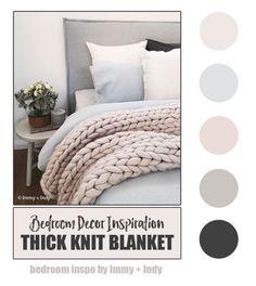 Bedroom Decor Inspir