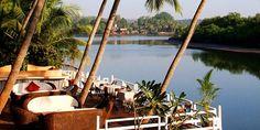 Casa Colvale, Near Bardez, Goa Hotel