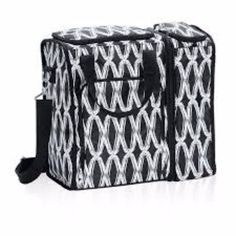Thirty-One Double Take Thermal